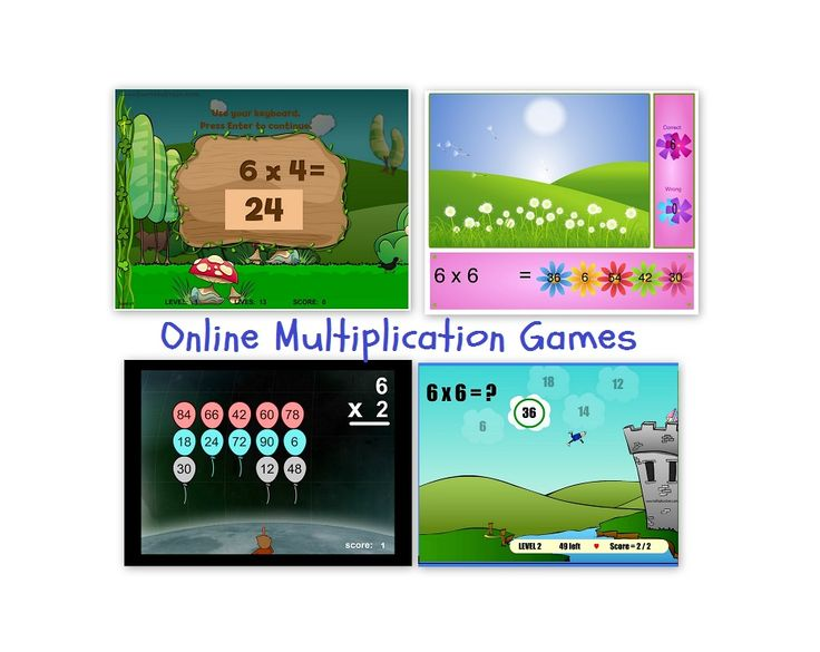 Free online multiplication games homeschool den kids math multiplicaton pinterest online - Free online times tables games ...
