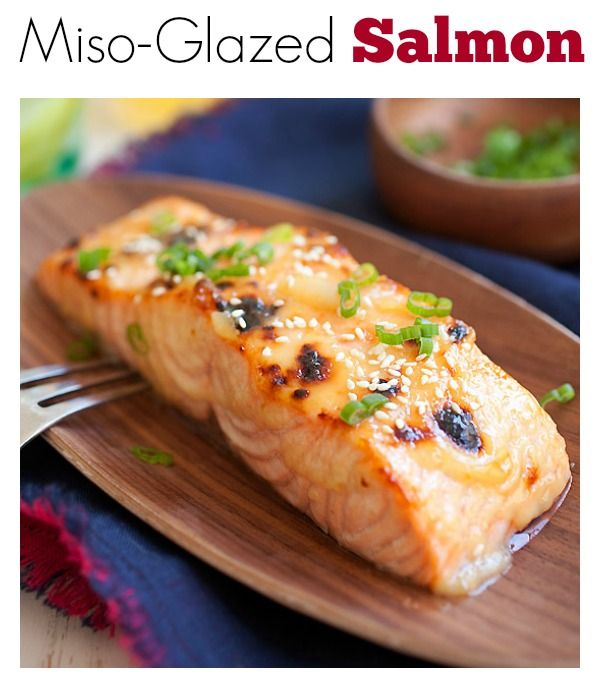 1000+ images about Recipes -- fish on Pinterest | Glaze ...