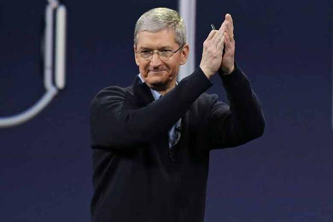 Apple, Bharti Airtel to enhance their partnership