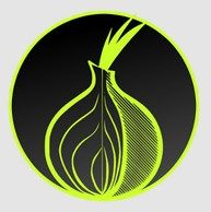 Proxy with Tor 14.0.6 APK for Android | Download Free Apk Installer For Android Apps