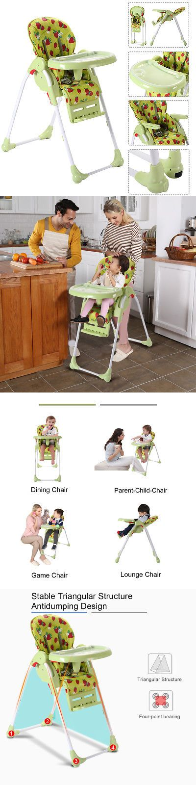 Best 25 High Chairs & Booster Seats Ideas On Pinterest  Baby Cool Booster Seat For Dining Room Chair 2018
