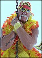Hulk Hogan is often a legend in the wrestling world but unfortunately his contract with Total Nonstop Action (TNA) wrestling is around to. If Hogan and TNA can't arrived at an agreement with their own negotiations, Hogan could be walking clear of...