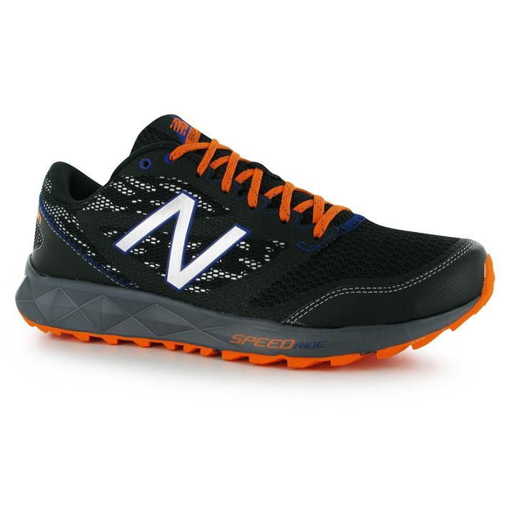 New Balance | New Balance MT590v1 Running Shoes | Men's Running Shoes