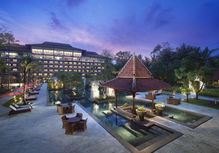 http://exp.cdn-hotels.com/hotels/1000000/70000/63400/63386/63386_39_z.jpg