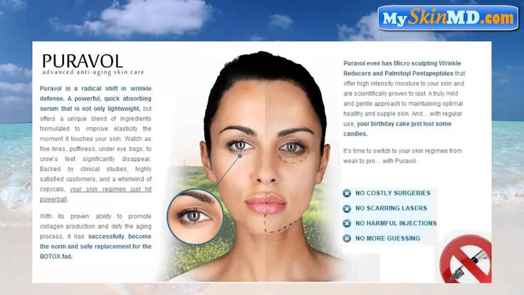 Read Terms and Condition Before you Claim Your Puravol Anti Aging  Risk Free Trial Here http://agingskincares.com/puravol-anti-aging-review-does-puravol-anti-aging-skin-care-work/  Check Out Puravol Anti Aging  Customer Review Here http://agingskincares.com/puravol-anti-aging-review-does-puravol-anti-aging-skin-care-work/