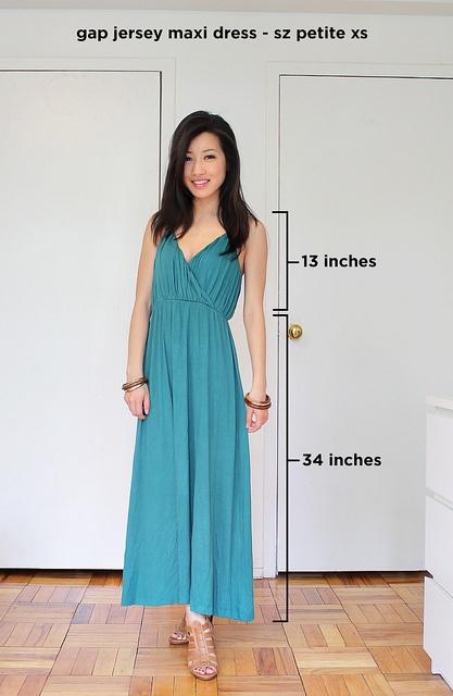 7 best Dresses for Petite Women images on Pinterest | Petite women ...