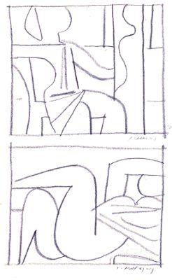 Αποτέλεσμα εικόνας για εξώφυλλα μόραλης γιάννης