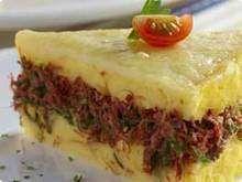 Polenta-ao-forno-com-carne-seca