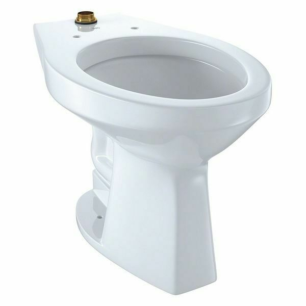 Https Ift Tt 2npxcwo Toilets Ideas Of Toilets Toilets Toto Ct705ulng 01 Toilet Bowlfloor17 1 2 H14 3 8 W Toilet Bowl Flush Valves Toto Toilet