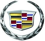 1985 Cadillac Eldorado Classic Car - Custom Car for sale | Hemmings Motor News
