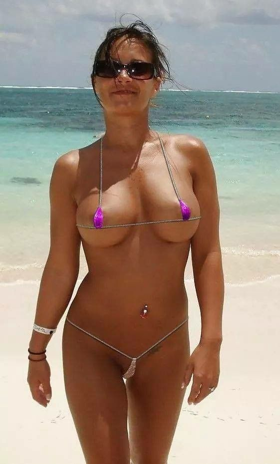 Gerson one asian micro bikini-pinterest galleries download