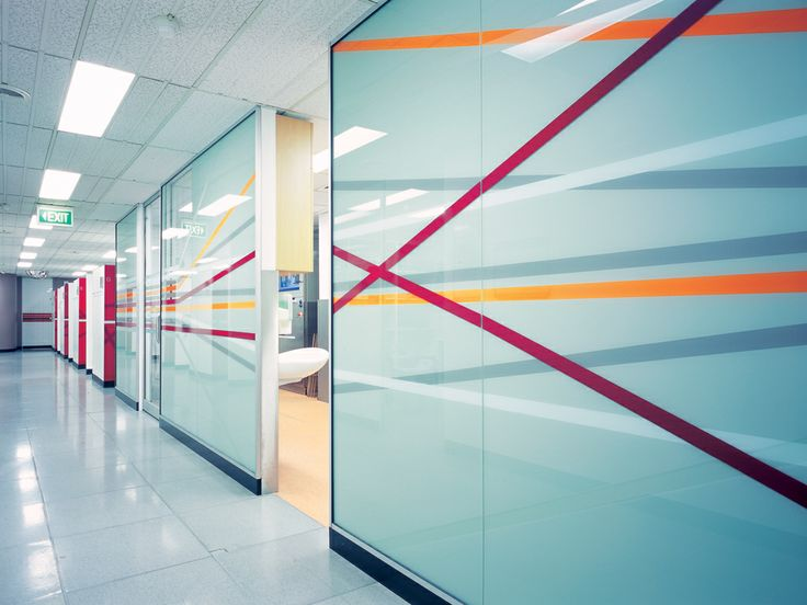 124 best inspired design for the office images on for Window design graphics