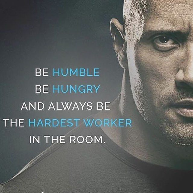 "Repost @indykhosah ""Be the hardest worker in the room""  #entrepreneurialmindset #entrepreneurslife #entrepreneurs #entreprenuer #businessminded #businessdevelopment #businessmen #business #businesswomen #businesses #marketing #marketingtips #marketingonline #marketingstrategy"