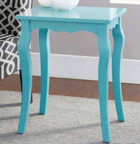 Hometrends Accent Table for sale at Walmart Canada. Get ...