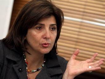 Autoridades exigen pronunciamiento de Cancillería sobre incursión de militares venezolanos   20140530