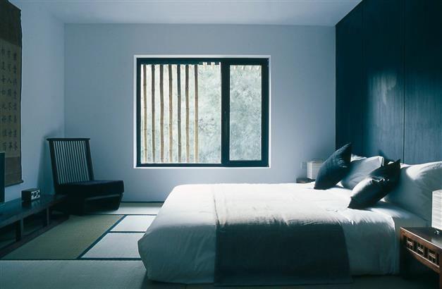 1000 id es sur le th me peinture grise fonc e sur - Quelle couleur pour une chambre d adulte ...