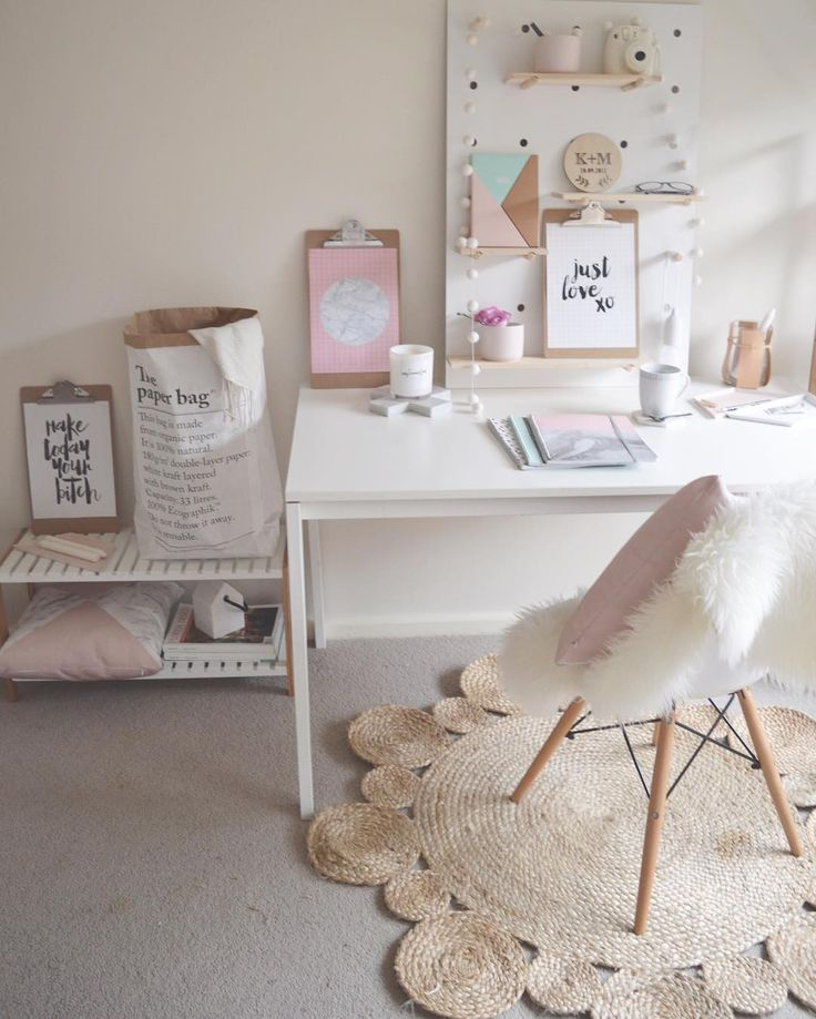 10 inspirational rooms styled with Kmart products
