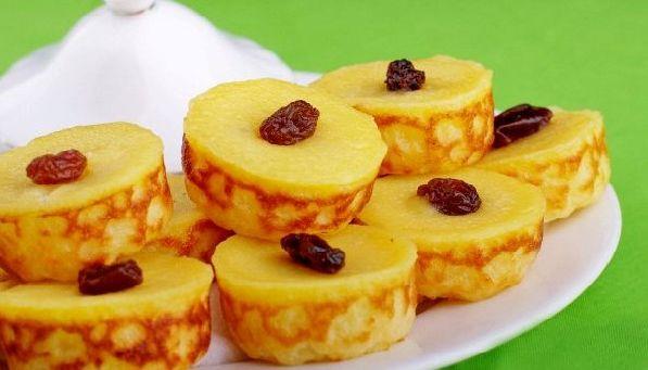 Rahasia Resep Kue Lumpur Yang Lembut. Kue Lumpur bukanlah makanan yang asing lagi di negara