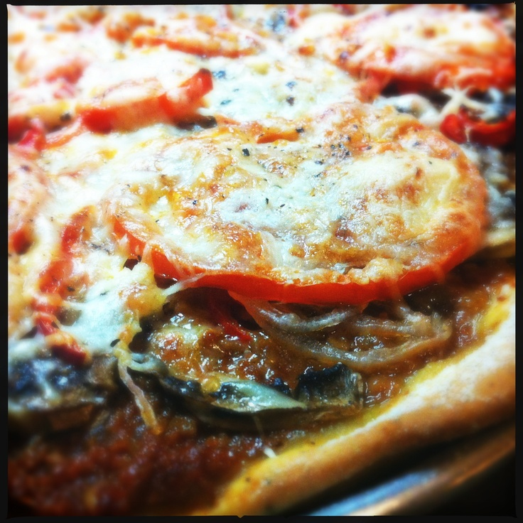 Mince meat pizza  #pizza