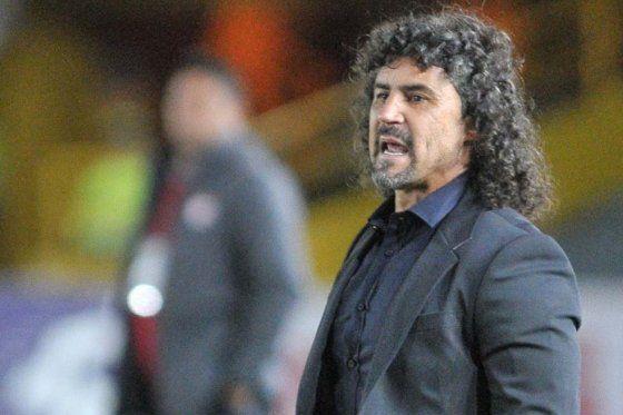 La cantera, la clave del antioqueño El balance de Leonel El técnico del Deportivo Cali destacó la buena campaña de su equipo, a pesar de no lograr el paso a la final del fútbol colombiano.