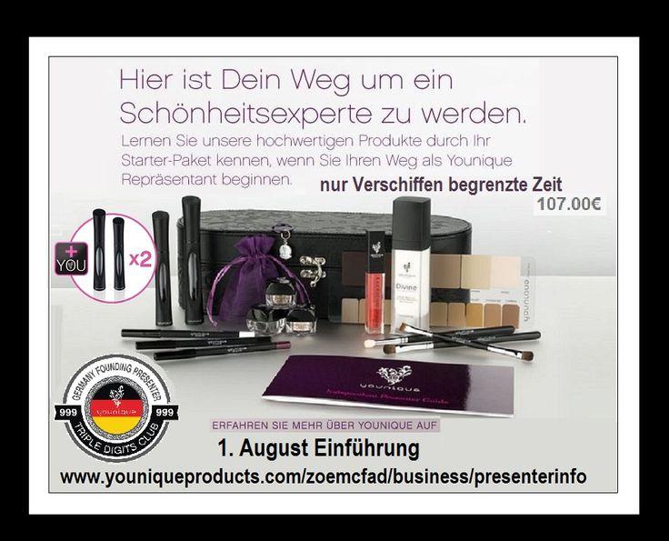 #germany  #deutschland  #bilden     #unternehmen  #maskara  #mode      #gelegenheit    #friseuse  #nagelstudio  #berlin   #YOUNIQUEgermany