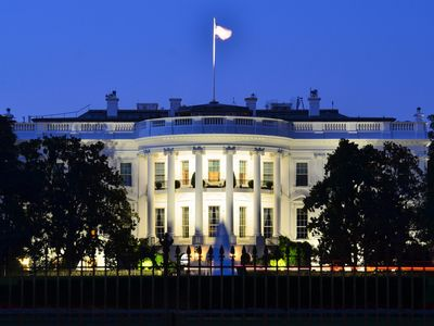 A successful spear-phishing attack by Russian hackers led to sensitive parts of the White House email system being attacked and hackers gaining access to real-time information, including the President�s schedule.