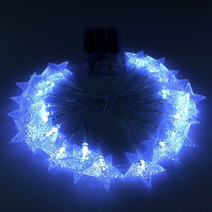 ... Star Fairy Lights Christmas Indoor Wedding Decoration LED String LightHigh Quality lighting pendant lightsChina light wedge book light Suppliers ... & 104 best Christmas Light images on Pinterest | Christmas lights ... azcodes.com