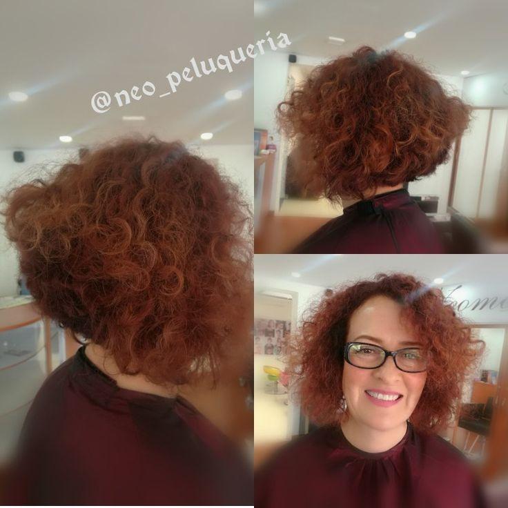 NEOMAR CONTRERAS PELUQUERÍA calle 134a # 19 - 48, Bogotá - Colombia, Cel 3212016236 - 3192630550, con parqueadero gratis.  #happy #cejaspigmentadas #cejaspermanentes #beauty #hair #hairstyle #peluquería #belleza #imagen #Balayage #reflejos #mechas #depilación #Bogota #estilista #estilismo #cejas #color #colorimetria #corte #peinado #maquillaje #mujer #woman #parqueadero #fashion #look #queratina #uñas #manicure #pies #pedicure @neo_peluqueria