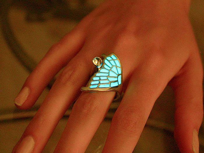 Bien-aimé 74 best Manon Richard images on Pinterest | Glitter, Glow and Bubble IJ84