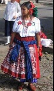 Michoacan_Trajes_002