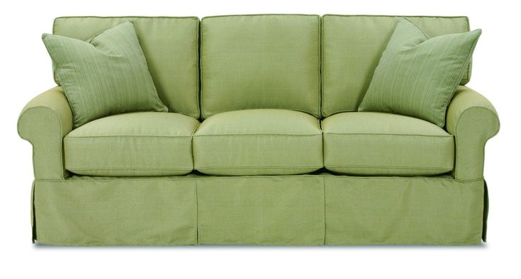 Rowe Nantucket Sofa Woohoo Score Of The Day I Just Bought