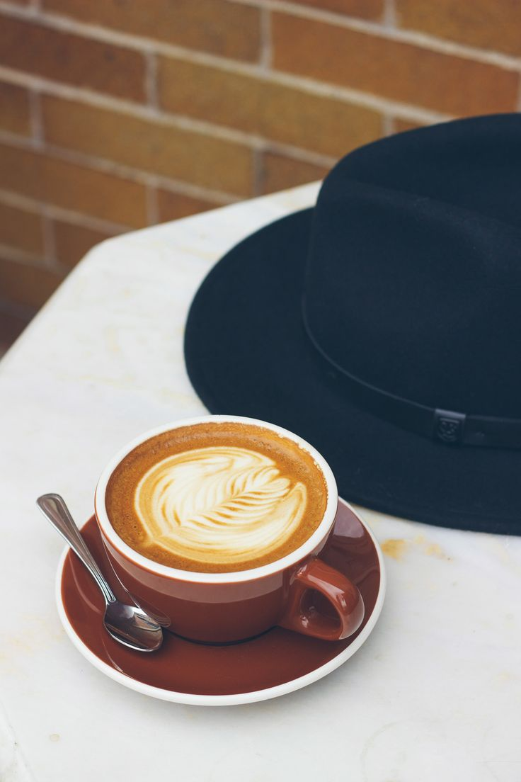 the 5 best coffee shops in chicago | #local #cityguide @lowstoluxe