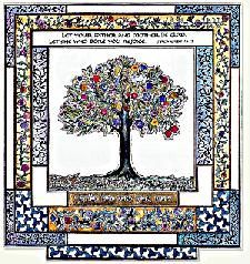 07701e227247a1a3eb736ea6547a67c6--tree-of-life-meaning-life-tattoos.jpg 225×238 píxeles