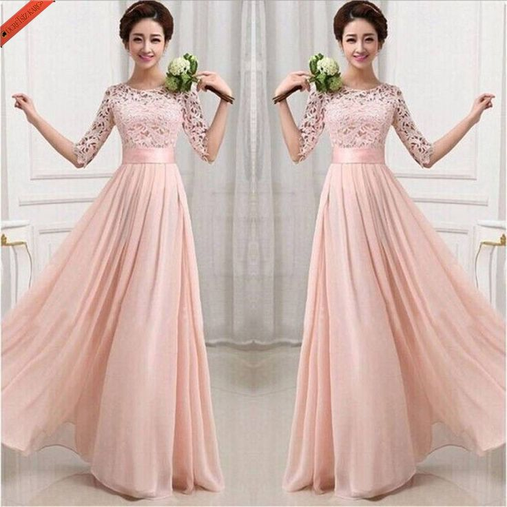 71 best pink images on Pinterest | Dress fashion, Prom dresses and ...