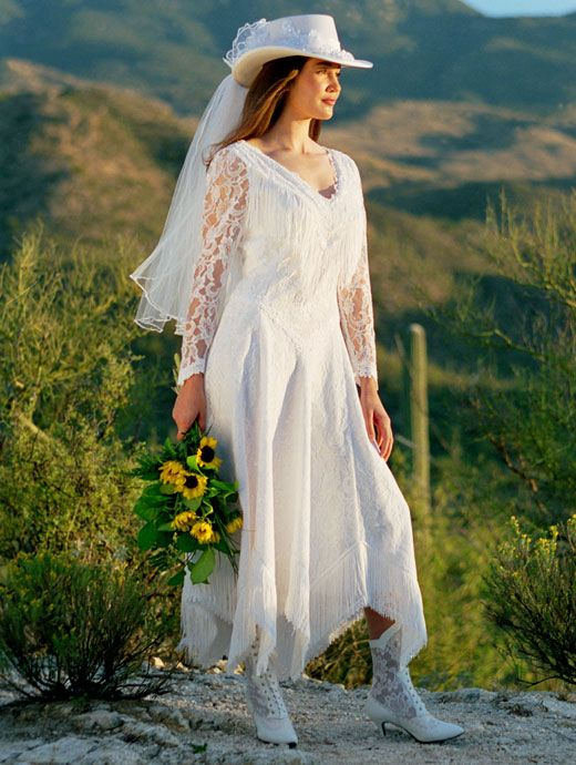 Cowgirl Clothing Images