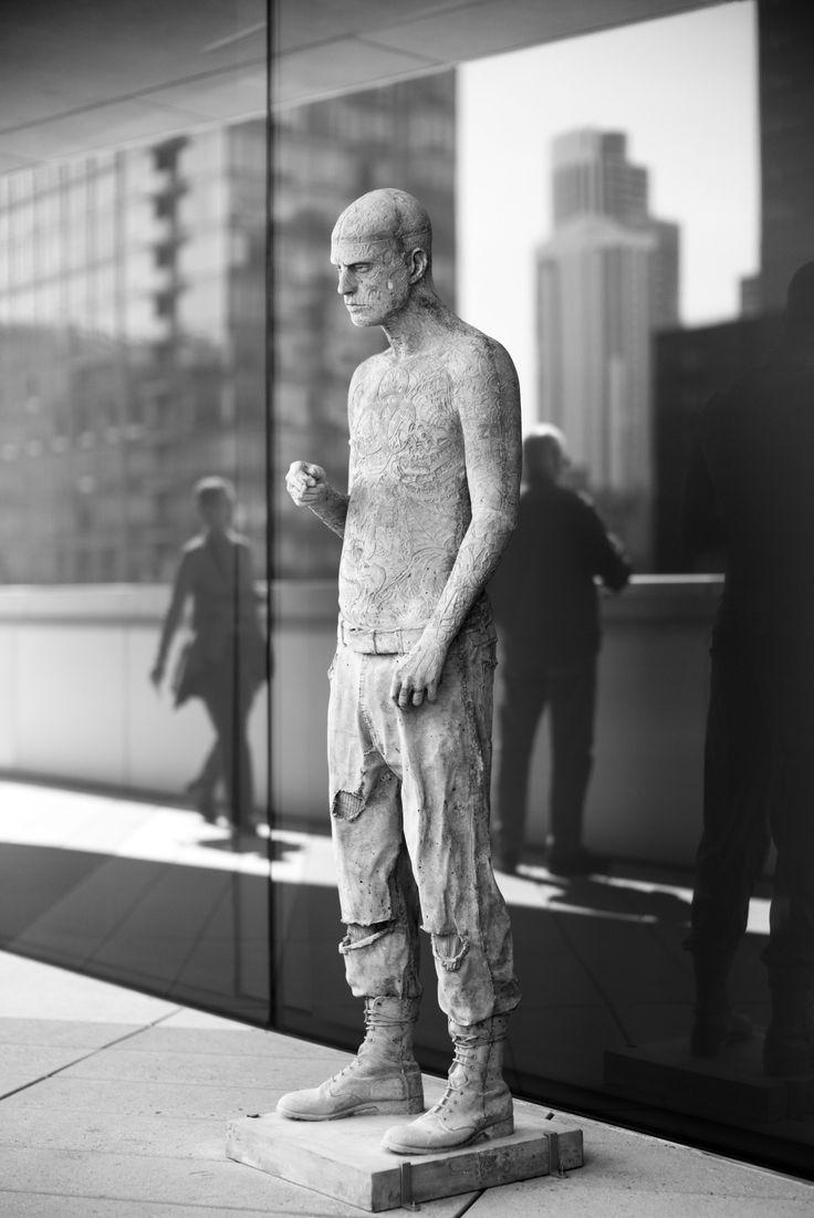 Citaten Kunst Zombie : Die besten ideen zu zombie kunst auf pinterest
