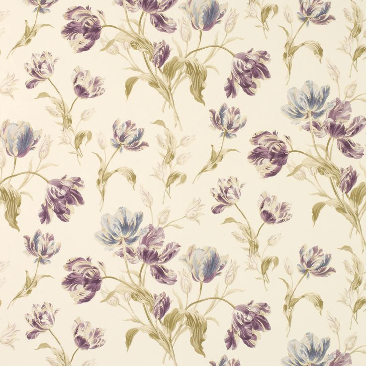 22 Best Images About Laura Ashley Wallpaper On Pinterest