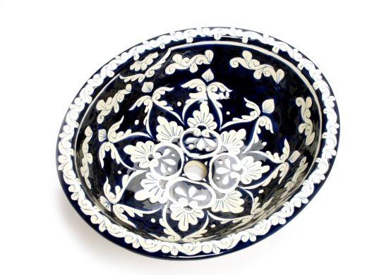 Hand made in Mexico. More:  http://www.etnobazar.pl/shop/kolorymeksyku/profile/search/ca:dom-i-styl-zycia