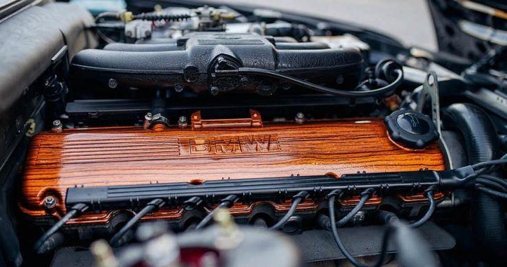1988 Bmw 325i E30 Series Wiring Diagrams