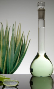The Science of Nature - Aloe Vera | Forever Living Shop Online
