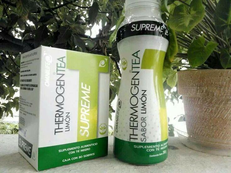jugo verde para quemar grasa corporal