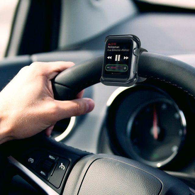 https://fancy.com/things/971728399821179311/Satechi-Apple-Watch-Grip-Mount?ref=ffemail