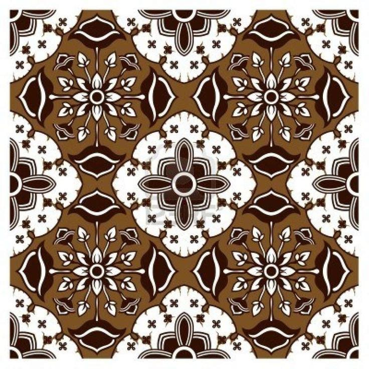 Mehndi Patterns Java : Best images about batik vector on pinterest javanese