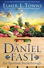 20 Recipes for breakfast, lunch, dinner and snacks that you can savor during the Daniel Fast
