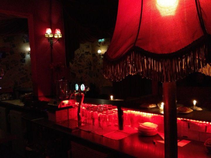 Stylish nightclub with piano music  Open: Monday – Sunday: 10 pm to 6 am