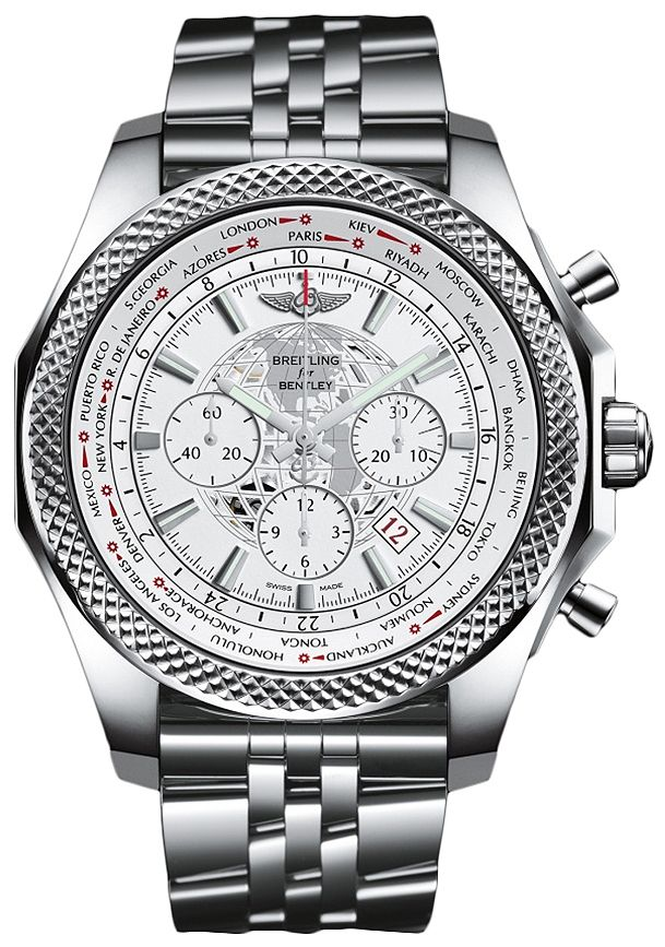 Breitling Bentley B05 Unitime AB0521U0/A755-990A Watch for Sale | Authenticity Guaranteed with FREE Shipping and the Lowest Prices Online at AuthenticWatches.com