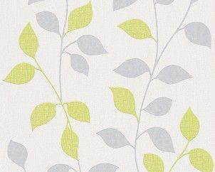 95856-4 Moderní vliesová tapeta na zeď Avenzio 7, 958564, velikost 10,05 m x 53…