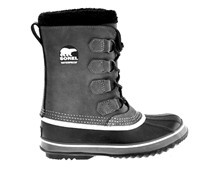 Definitely need these Sorel boots for Winter!