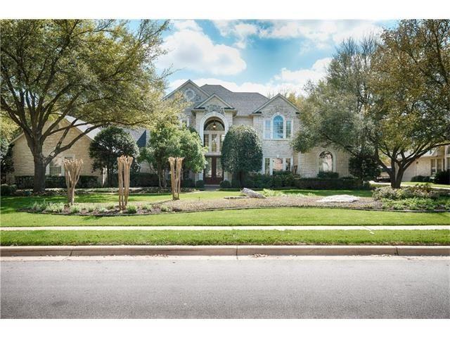 3321 Vintage Dr, Round Rock, TX 78664 | MLS# 9677095 | Listing Information | Austin real estate | Homes for Sale Austin | Austin Homes