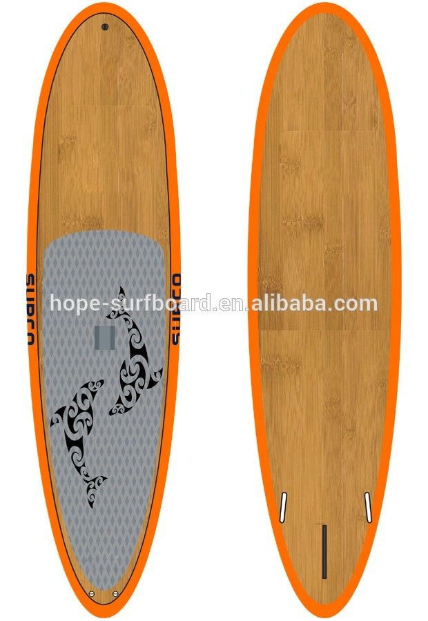 2016new Fashion Bamboo Stand Up Paddle Board/ Bamboo Sup Paddle Board/ Cheap Paddle Board , Find Complete Details about 2016new Fashion Bamboo Stand Up Paddle Board/ Bamboo Sup Paddle Board/ Cheap Paddle Board,Types Of Advertising Boards,Epoxy Fish Surfboards,Wooden Stand Up Paddle Board from -Huizhou Hopesurfboard Co., Ltd. Supplier or Manufacturer on Alibaba.com